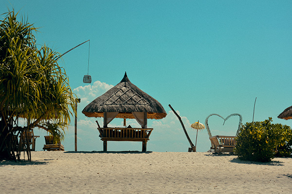 vacanze 2021 in indonesia