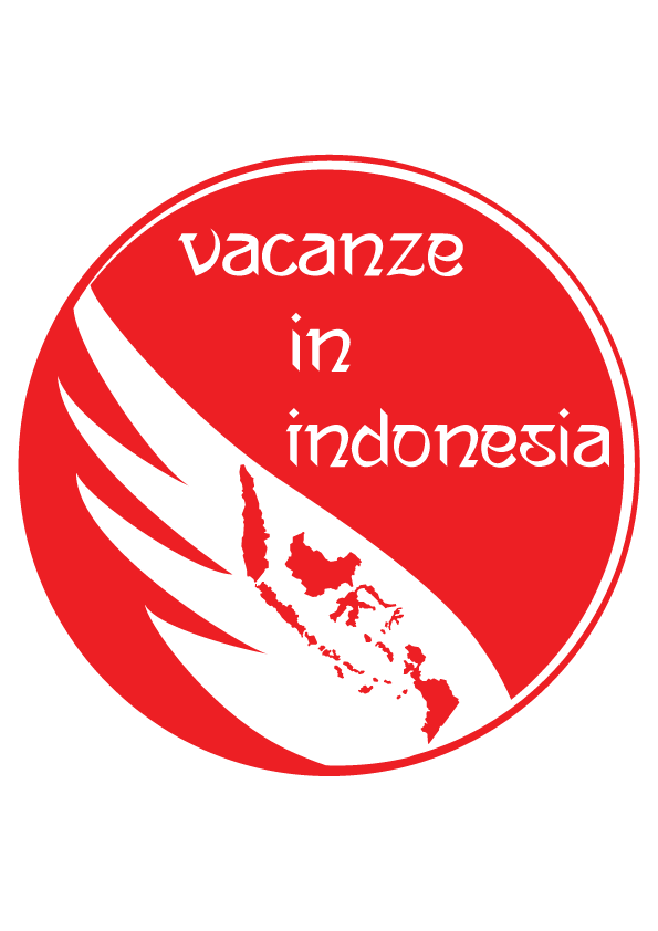 Vacanze In Indonesia