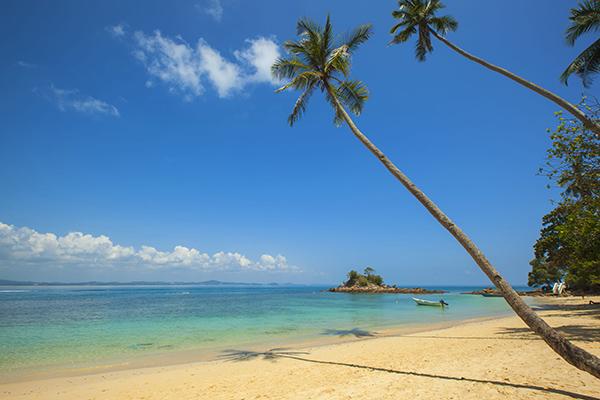 Indonesia, le spiagge migliori per una vacanza da sogno