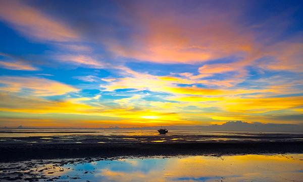 paesaggi Papua