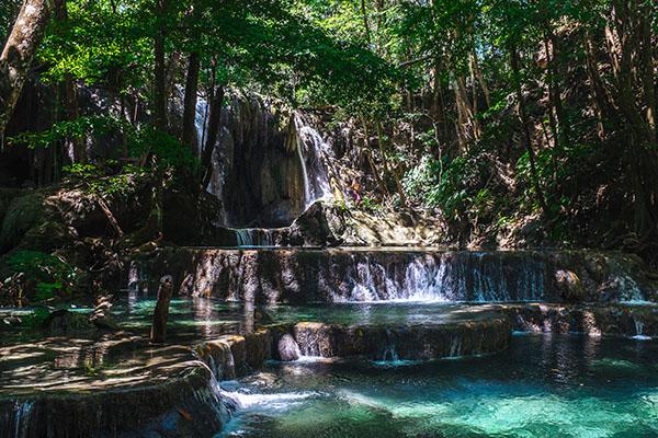 moyo cascata