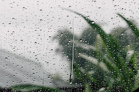 Indonesia piogge monsoni