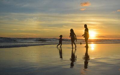 Indonesia con bambini: una vacanza in famiglia