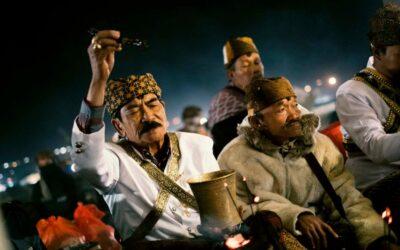 Indonesia: gli eventi imperdibili che renderanno il tuo viaggio speciale
