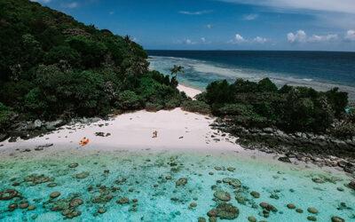 Vacanze 2021 in Indonesia: le destinazioni per il tuo viaggio ideale