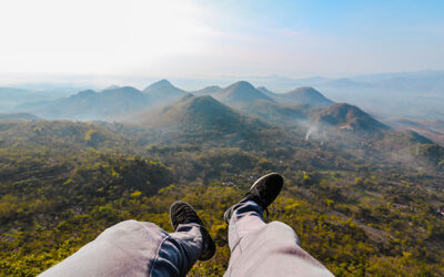 Cosa vedere in Indonesia: i luoghi imperdibili e le più belle isole da visitare