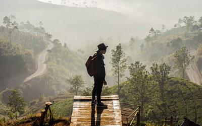 Cosa fare in Indonesia: attività, tour ed escursioni
